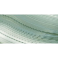 069026 ASTRA TURCHESE LAPP/RETT 58x29