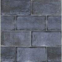 Керамическая плитка  для камина Mainzu PT02549