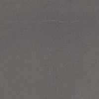 1593 0 NORDIC SMOKE NAT/RET 60x60