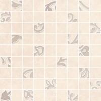 Керамическая плитка VE2L011 Cersanit (Россия)