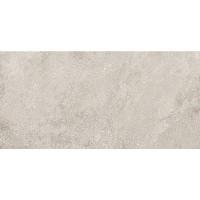 TES6498 Heritage Taupe Lapp. Rett 30х60 60x30