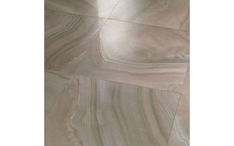 Коллекция AGATA от Roberto Cavalli