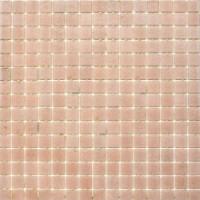 56В светло-розовый 32,7x7