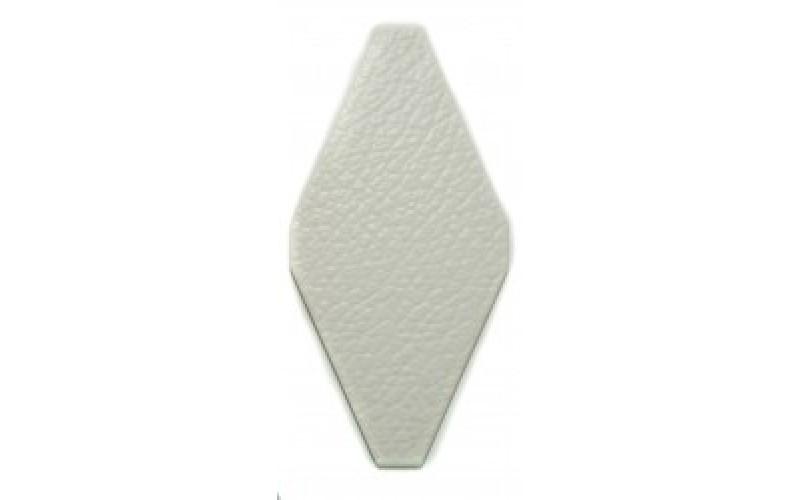 Мозаика  керамика ()100 плоская 10x20 NSmosaic FTR-1023