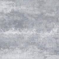 SG162800N Allure серый 40.2x40.2