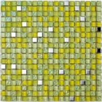Мозаика  для прочих интерьеров Intermatex TES77497