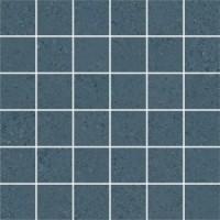 G.61 Mosaico Lipsi Jeans 30x30
