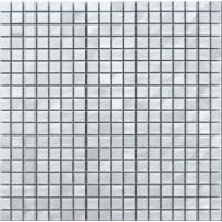 ALU3030C04 Alu Mosaique Carre 30x30
