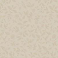 Керамическая плитка TES92505 ITT Ceramic (Испания)