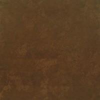 Bliss Brown pg 02 45х45