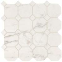 Мозаика  30x30  Piemme Valentino 412