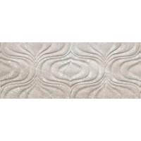 Керамическая плитка    Azteca 908076