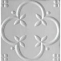Керамическая плитка I730 Ceramiche Grazia (Италия)