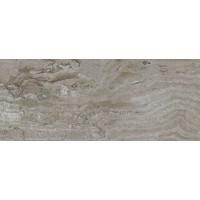 Керамогранит 10x40  Ceramica Colli TES5152
