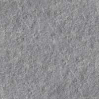 Керамическая плитка  33.3x33.3  Azori 929389