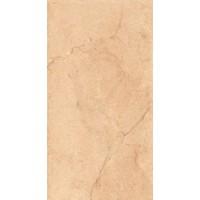 Керамическая плитка TES10587 Keraben (Испания)