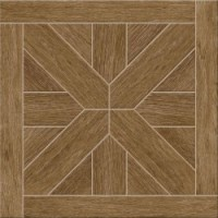 K944133  Artwood Walnut R9 45x45