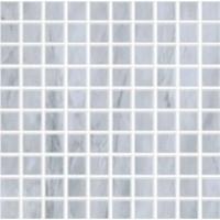 TES79023 Mosaico Venus Blu Lapp 30х30 (2,3х2,3) 30x30