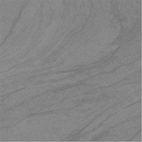 4100377 Hipster Grey 60x60