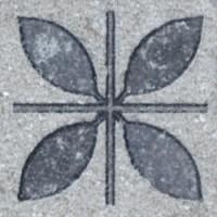 Керамогранит  серый ST09SG9118 Kerama Marazzi
