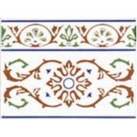 Керамическая плитка PT00292 Ribesalbes (Испания)
