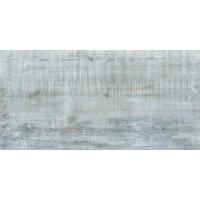 Wood Classic Эго серо-голубой Lapp Rett 120х60
