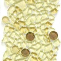 Коллекция Круглая мозаика