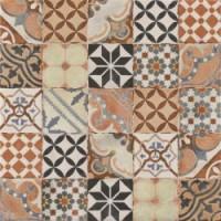 Decor Elba Mosaico 25x25