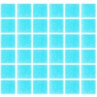 A04(1) Matrix color 1 2x2 32.7x32.7