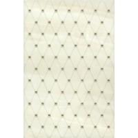Керамическая плитка  для ванной 20x30  Kerama Marazzi ADC3138261
