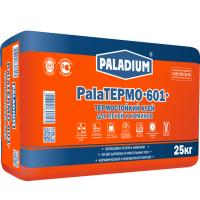 Плиточный клей  Paladium (Россия)