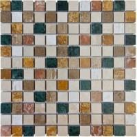 Мозаика TES82758 Chakmaks (Турция)