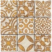 Керамическая плитка TES89140 Mainzu (Испания)