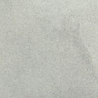 SG000400N  Луксор серый 30*30 30x30