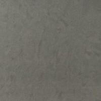 Напольная плитка 60 60 керамогранит 38653 Керамика будущего