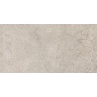 00486 CASTLESTONE GREY GRIP/RET 45x90