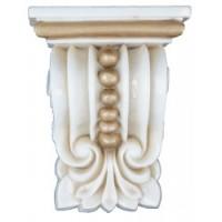 Керамическая плитка 113868 Infinity Ceramic Tiles (Испания)