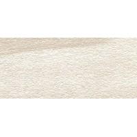 TES16294 SUPER WHITE RETT 30x60