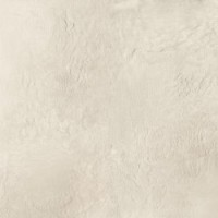 C-BQ4W523D Beton светло-серый 59.8*59.8