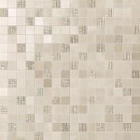Керамическая плитка TES4117 FAP Ceramiche (Италия)