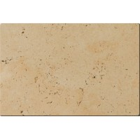 Керамогранит  40x60  Diffusion Ceramique PAS4060C01
