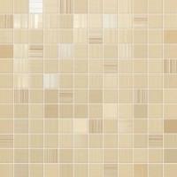 ACRG Ambition Creme Chic Mosaic 30,5x30,5