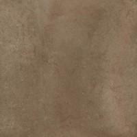 01174 Bits & Pieces PEAT BROWN Lev Ret 60x60