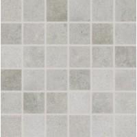 Мозаика 33x33  RAKO DDM05696