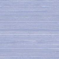 Ассоль ПГ3xС606/TFU03ASL606 41.8x41.8
