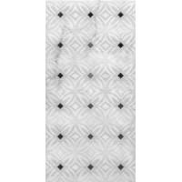 Blanco Anabela W 29.5x59.5