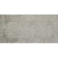8AF0649/R Apogeo14 Fondo Compact Rettificato Grey 45x90