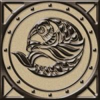 Legend Olambrilla Zodiac 4х4