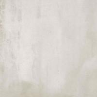 TES12697 Cosmo 524 BASE WHITE MATT 60x60