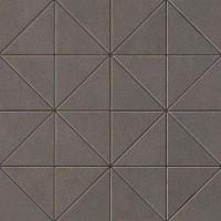 AUIH Arkshade Lead Mosaico Prisma 36x36